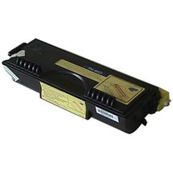 Brother TN-560 TN560 High Yield Compatible Toner Cartridge