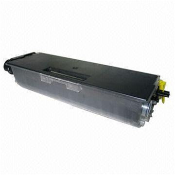 Brother TN-580 TN580 High Yield Compatible Toner Cartridge