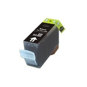Canon BCI-3B BCI-3eBk Compatible Black Ink Cartridge
