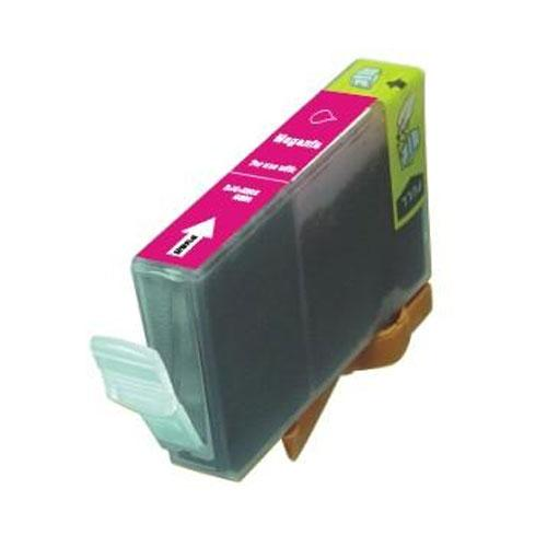 Canon BCI-3M BCI-3eM Compatible Magenta Ink Cartridge