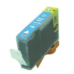 Canon CLI-8PC CLI-8 Compatible Photo Cyan Ink Cartridge