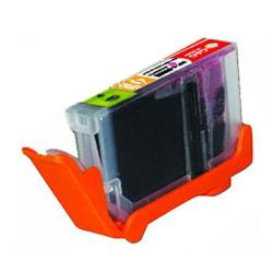 Canon CLI-8M CLI-8 Compatible Magenta Ink Cartridge