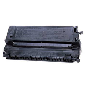 Canon E-31 E-40 E-20 Compatible Toner Cartridge