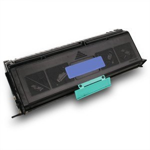 Canon FX-1 FX1 Compatible Toner Cartridge