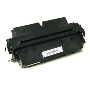 Canon FX-7 FX7 Compatible Toner Cartridge