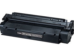 Canon S35 Compatible Toner Cartridge