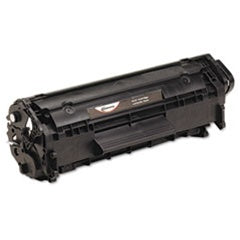 Canon 104 FX-9 FX-10 High Yield Compatible Toner Cartridge