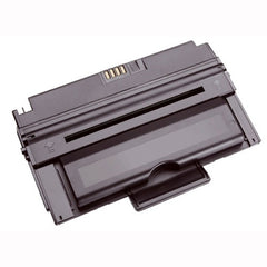 Dell 2335 2335DN 330-2209 Compatible Toner Cartridge