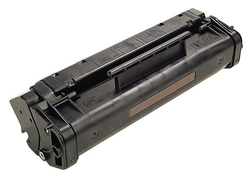 HP LaserJet C3906A 3100 3150 5L 6L 6LSE Compatible Toner Cartridge