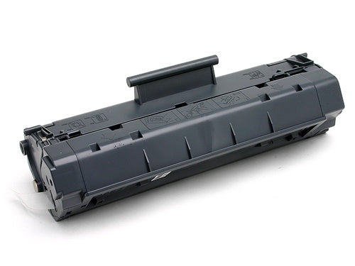 HP LaserJet C4092A 1100 3200 3200M Compatible Toner Cartridge