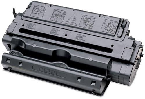 HP LaserJet C4182X 8100 8100n 8150 8150n Compatible Toner Cartridge
