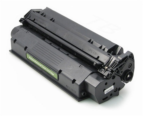 HP LaserJet C7115X 1200 1200n Compatible Toner Cartridge