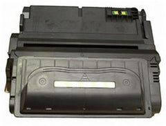 HP LaserJet Q1338A 4200 4200N Compatible MICR Cartridge