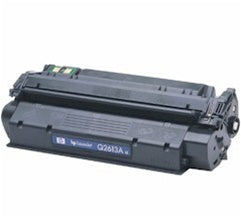 HP LaserJet Q2613X 13X 1300 1300n 1300xi Compatible Toner Cartridge