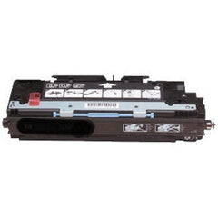 HP Color LaserJet Q2670A 3500 3700 Black Compatible Toner Cartridge