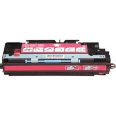 HP Color LaserJet Q2673A 3500 3550 Magenta Compatible Toner Cartridge