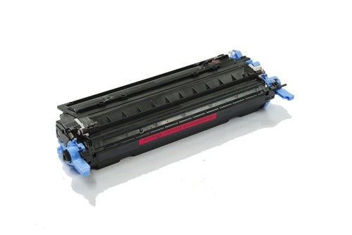 HP Color LaserJet Q6003A 1600 2600 Magenta Compatible Toner Cartridge