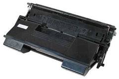 Okidata B6500 52116002 Compatible High Yield Toner Cartridge
