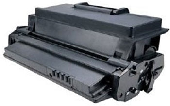 Black Toner Cartridge compatible with the Samsung ML-2150 ML-2150D8 ML-2151