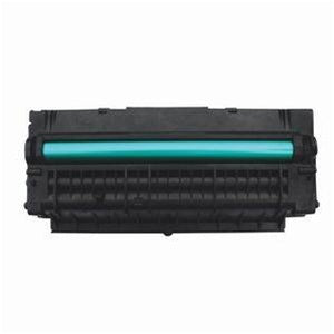 Xerox Phaser 3428 3428D 106R01246 Black Compatible Toner Cartridge