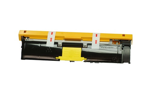 Xerox Phaser 6115 6116 113R00694 Yellow Compatible Toner Cartridge