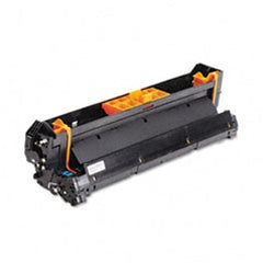 Xerox Phaser 7400 108R0650 Black Compatible Drum Unit