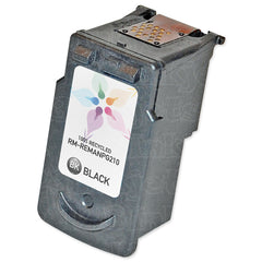 Canon PG-210 PG210 XL Compatible Black Ink Cartridge