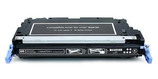 HP Q6470X High Yield Black Compatible Toner Cartridge for 3800