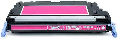 HP Q6473X High Yield Magenta Compatible Toner Cartridge for 3800