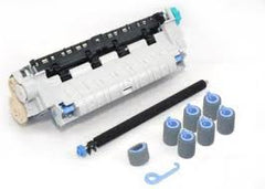 HP LaserJet 4250 4350 Q5942A Q5942X Maintenance Kit