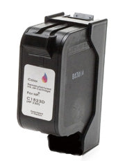 HP C1823D Compatible Ink Cartridge