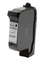 HP 51645A #45 Compatible Ink Cartridge