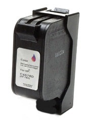 HP C6578A #78 Compatible Ink Cartridge