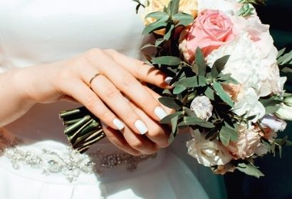 wedding design rings