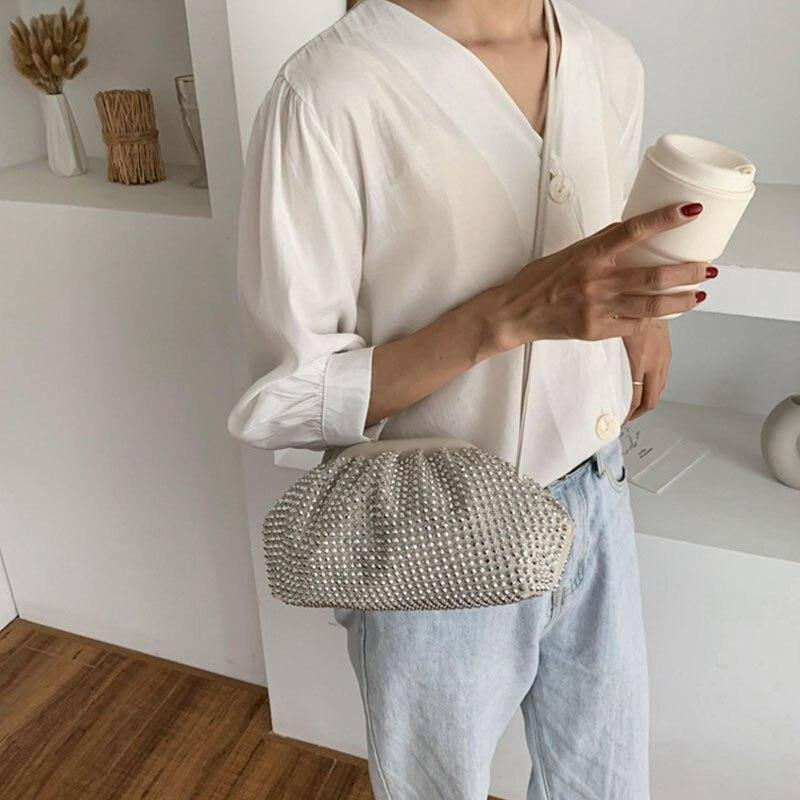 Luxury Diamond Design Small Crossbody Bags For Women 2020 Summer Fashion Wild PU Leather Shoulder Bags Female Casual Handbags | 2020, Bags, Casual, Crossbody, Design, Diamond, Fashion, Female, For, Handbags, Leather, Luxury, PU, Shoulder, Small, Summer, Wild, Women | akolzol