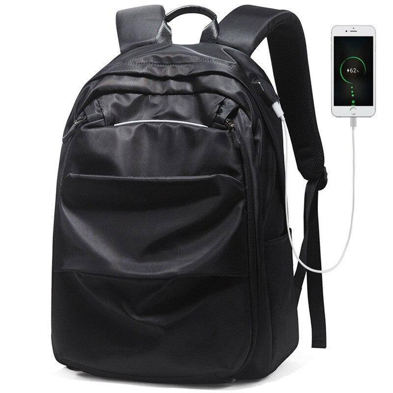 Men Women Backpack Boys Girsl Backpack School Bags Daily Backpack Work Travel Shoulder Bag Mochila Teenager Backpack | akolzol