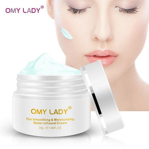 OMY LADY face cream Anti Wrinkle Anti-Aging Black Circle Moisturizing Korean Cosmetic Secret Skin Care Lift Essence | akolzol
