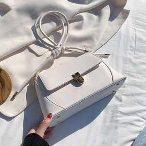 Fashion Solid Color PU Leather Shoulder Bags For Women 2020 Summer New Luxury Simple Wild Crossbody Handbags Female Armpit Bag | 2020, Armpit, Bag, Bags, Color, Crossbody, Fashion, Female, For, Handbags, Leather, Luxury, New, PU, Shoulder, Simple, Solid, Summer, Wild, Women | akolzol