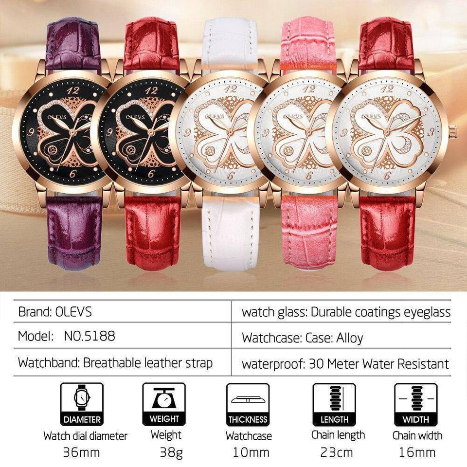 OLEVS Watch Women Quartz Watches for Womens Gifts Ladies Fashion Simple Wristwatch 2020 Luxury Woman Girls Waterproof StudentINS | 2020, Fashion, for, Gifts, Girls, Ladies, Luxury, OLEVS, Quartz, Simple, StudentINS, Watch, Watches, Waterproof, Woman, Women, Womens, Wristwatch | akolzol