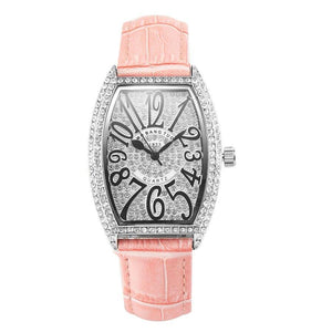 Small Size Fashion Rhinestone Top Brand Luxury Watch Women Fully Diamond Women Watches Quartz Wrist Watch For Women relojes muje | akolzol