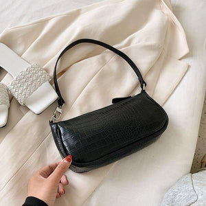 Stone Pattern Solid Color Shoulder Bags For Women 2020 Fashion Simple PU Leather Small Handbags Female Clutch Travel Handbag | 2020, Bags, Clutch, Color, Fashion, Female, For, Handbag, Handbags, Leather, Pattern, PU, Shoulder, Simple, Small, Solid, Stone, Travel, Women | akolzol