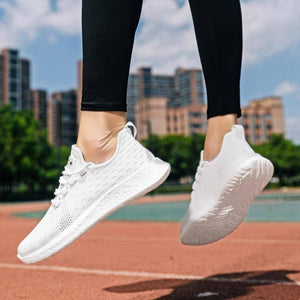2020 Casual Sneakers Women Shoes Ladies Platform White Woman Trainers New Women's Sneaker Black Breathable Dames Tenis Feminino | 2020, Black, Breathable, Casual, Dames, Feminino, Ladies, New, Platform, Shoes, Sneaker, Sneakers, Tenis, Trainers, White, Woman, Women, Womens | akolzol