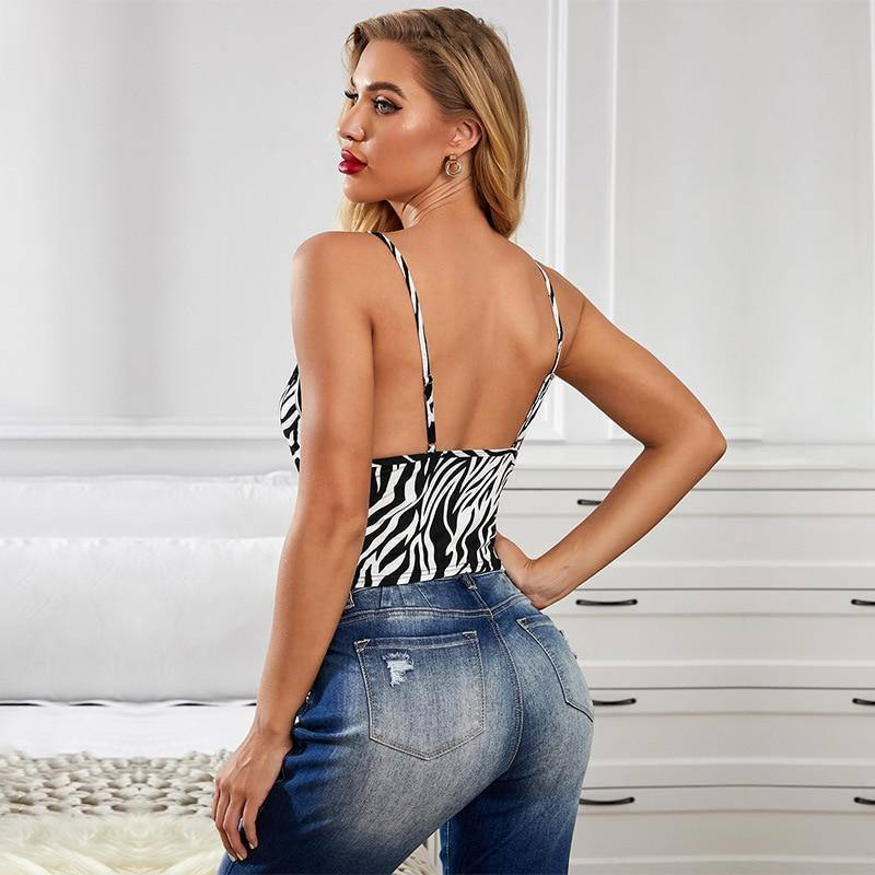 Summer Tank Top Women Clothes Leopard Sling Lace Lace Sexy Streetwear plus size Tops Backless Fashion For Women's Clothing 2021 | 2021, Backless, Clothes, Clothing, Fashion, For, Lace, Leopard, plus, Sexy, size, Sling, Streetwear, Summer, Tank, Top, Tops, Women, Womens | akolzol