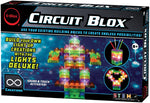 Circuit Blox - Set de Luces Deluxe
