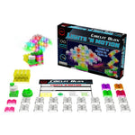 Circuit Blox - Set de Luces y Movimiento