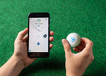 Sphero Mini - Golf