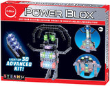 Power Blox - Set de Luces Avanzado