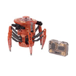 HEXBUG BATTLE SPIDER