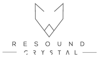 Resound Crystal