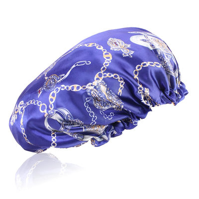 Sleep In Style Night time Bonnet